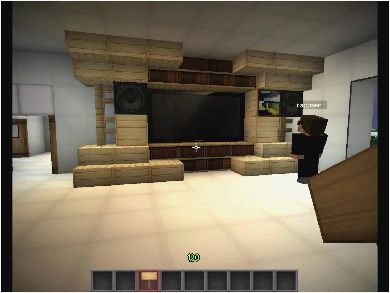 Full Size of Wohnzimmer Ideen 2020 Minecraft Traumhaus Dekoration Deckenleuchte Landhausstil Hängeschrank Weiß Hochglanz Liege Led Beleuchtung Sofa Kleines Board Lampen Wohnzimmer Wohnzimmer Ideen 2020