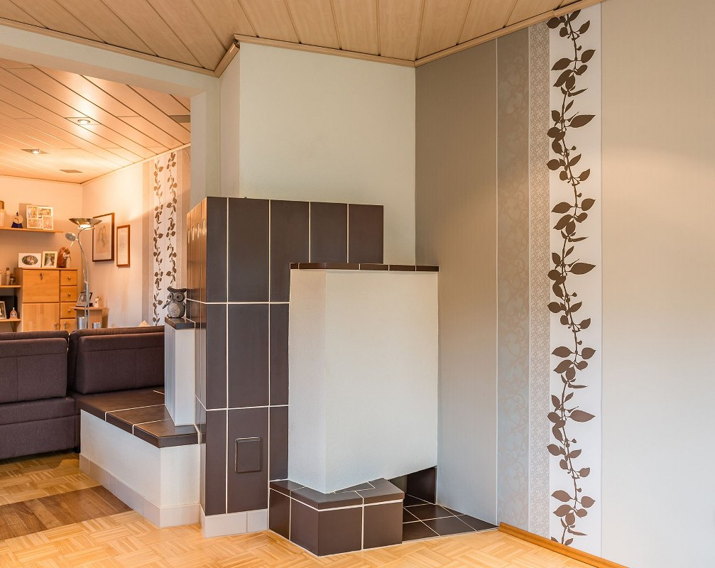 Full Size of Kamin Modern Kachelofen Design Fulda 29 Hilpert Feuer Spa Moderne Bilder Fürs Wohnzimmer Gaskamin Garten Küche Holz Weiss Bett Deckenleuchte Schlafzimmer Wohnzimmer Kamin Modern
