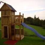 Spielturm Abverkauf Wohnzimmer Spielturm Abverkauf Kinderspielgerte Archive Sauerland Gmbh Inselküche Kinderspielturm Garten Bad