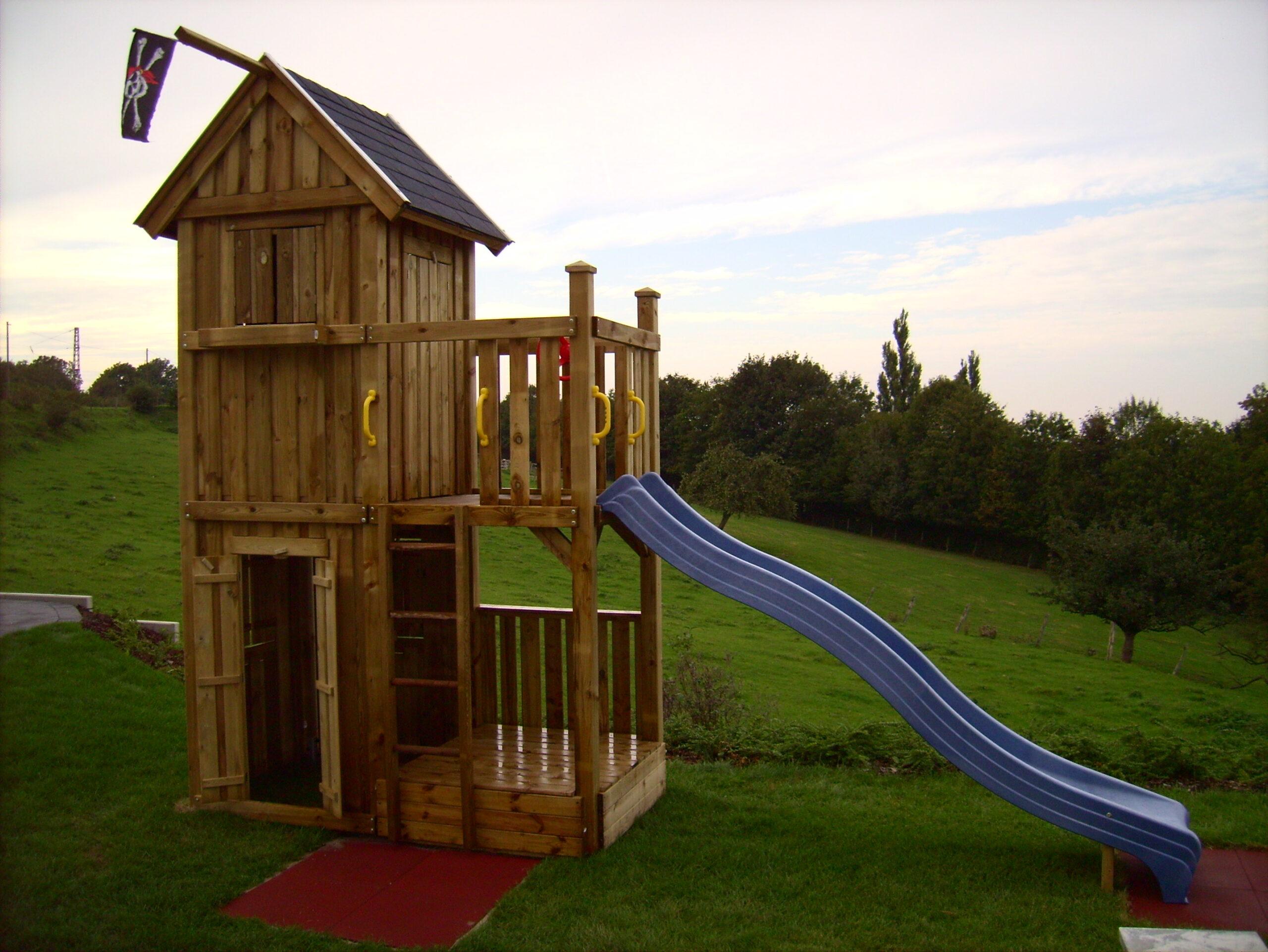 Full Size of Spielturm Abverkauf Kinderspielgerte Archive Sauerland Gmbh Inselküche Kinderspielturm Garten Bad Wohnzimmer Spielturm Abverkauf