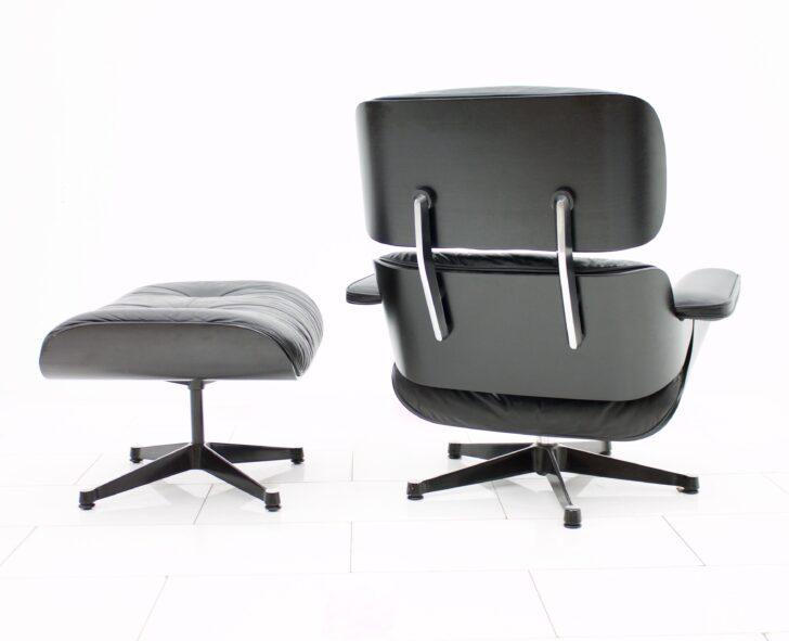 Medium Size of Replik Wohnzimmer Lounge Stuhl Schwarz Leder Chaise Chair Hängelampe Bilder Fürs Betten Für Teenager Deckenleuchte Alarmanlagen Fenster Und Türen Wohnzimmer Liegestuhl Für Wohnzimmer