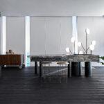 Modulküche Cocoon 10th Kitchen Hochwertige Designerprodukte Architonic Holz Ikea Wohnzimmer Modulküche Cocoon