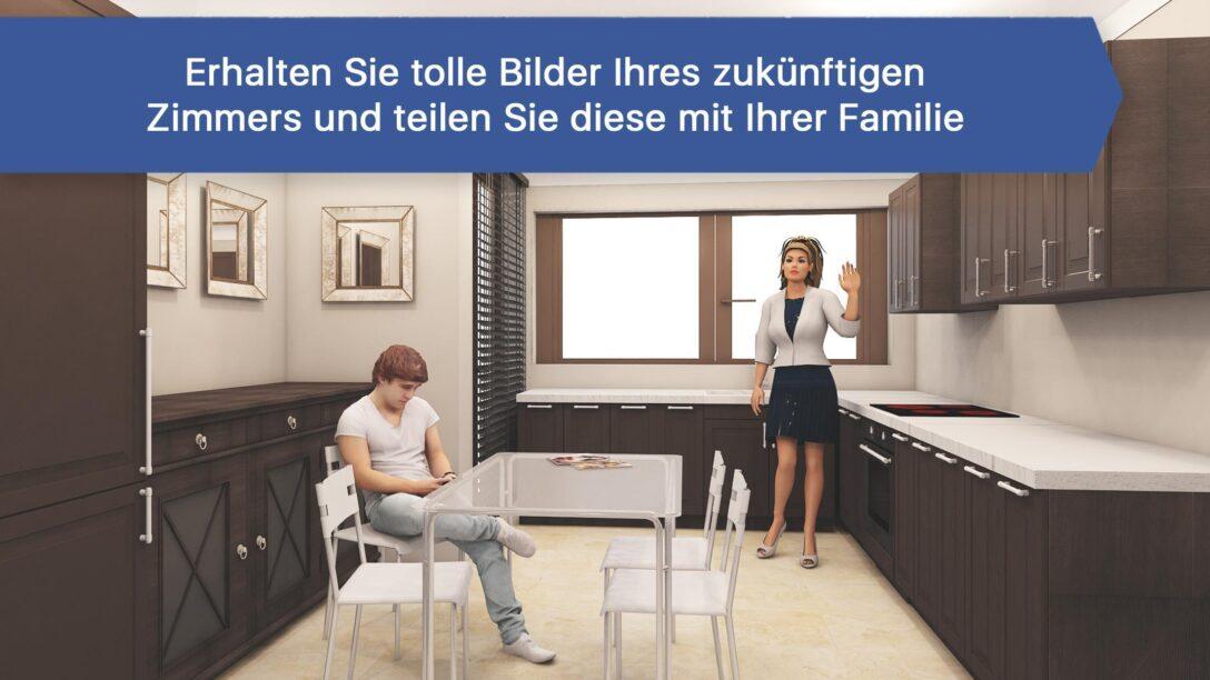 Large Size of Mobile Küche Ikea Vorratsdosen Kaufen Günstig Mit Tresen Was Kostet Eine Neue Teppich Anrichte Elektrogeräten Kosten Deko Für Fliesenspiegel Grau Hochglanz Wohnzimmer Mobile Küche Ikea