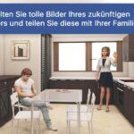 Mobile Küche Ikea Wohnzimmer Mobile Küche Ikea Vorratsdosen Kaufen Günstig Mit Tresen Was Kostet Eine Neue Teppich Anrichte Elektrogeräten Kosten Deko Für Fliesenspiegel Grau Hochglanz