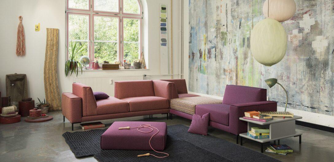Large Size of Freistil Rolf Benz Bett Ausstellungsstück Sofa Küche Wohnzimmer Freistil Ausstellungsstück