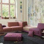 Freistil Rolf Benz Bett Ausstellungsstück Sofa Küche Wohnzimmer Freistil Ausstellungsstück