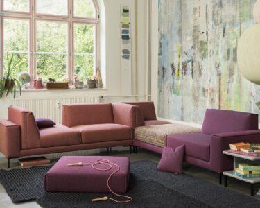 Freistil Ausstellungsstück Wohnzimmer Freistil Rolf Benz Bett Ausstellungsstück Sofa Küche