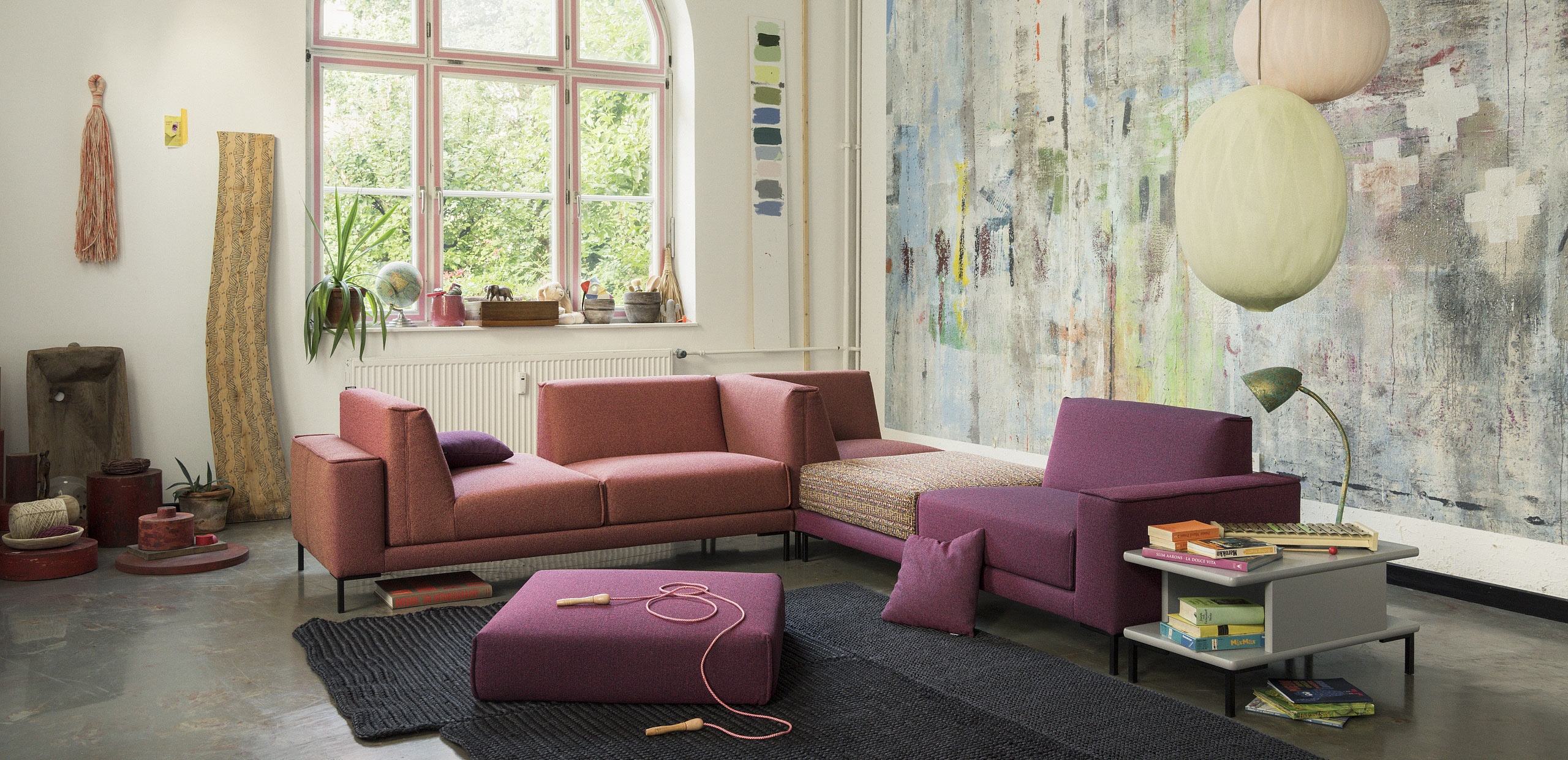 Full Size of Freistil Rolf Benz Bett Ausstellungsstück Sofa Küche Wohnzimmer Freistil Ausstellungsstück
