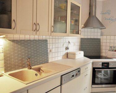 Fliesenspiegel Landhausküche Wohnzimmer Fliesenspiegel Landhausküche Kche Selber Machen Endlich Neue Alte Mit Grau Küche Weiß Gebraucht Moderne Glas Weisse