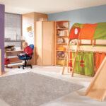 Möbelum Küche Kinderzimmer Mbel Interliving Hugelmann Lahr Wandtattoos Pendelleuchten Stengel Miniküche Bartisch Granitplatten Einbauküche Mit Wohnzimmer Möbelum Küche