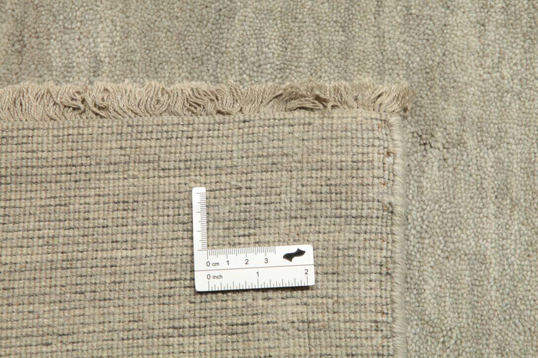 Large Size of Teppich 300x400 Handloom Fringes Grau Hellgrn Cvd13988 Indische Badezimmer Esstisch Steinteppich Bad Wohnzimmer Teppiche Küche Schlafzimmer Für Wohnzimmer Teppich 300x400