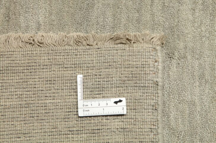 Medium Size of Teppich 300x400 Handloom Fringes Grau Hellgrn Cvd13988 Indische Badezimmer Esstisch Steinteppich Bad Wohnzimmer Teppiche Küche Schlafzimmer Für Wohnzimmer Teppich 300x400