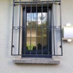 Fenstergitter Einbruchschutz Modern Wohnzimmer Fenstergitter Einbruchschutz Modern Gitter Fenster Hornbach Deckenleuchte Schlafzimmer Bett Design Moderne Duschen Einbruchschutzfolie Esstisch Nachrüsten