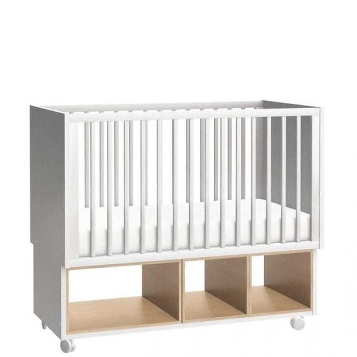 Medium Size of Babybett Schwarz 120x60 Calgary Qmm Traummoebel Bett 180x200 Weiß Schwarzes Schwarze Küche Wohnzimmer Babybett Schwarz