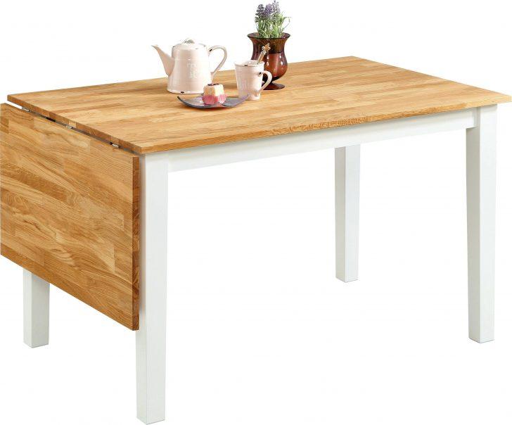 Medium Size of Ikea Klapptisch Wand Küche Kosten Kaufen Betten Bei Miniküche 160x200 Modulküche Sofa Mit Schlaffunktion Wohnzimmer Gartentisch Ikea