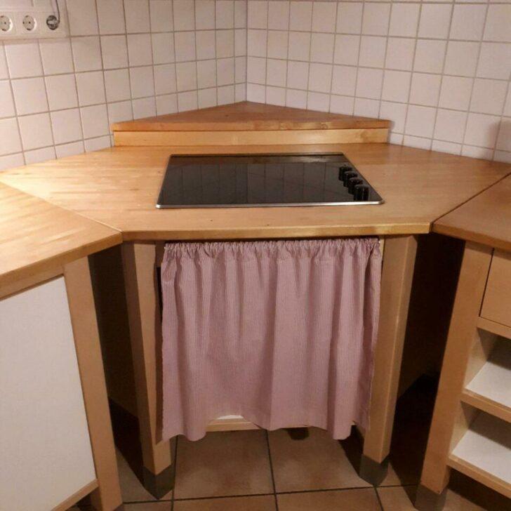Medium Size of Ikea Vrde Incl Elektrogerte In Hessen Hnfelden Betten 160x200 Küche Kosten Holz Bei Kaufen Sofa Schlaffunktion Wohnzimmer Ikea Modulküche Värde