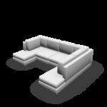 Sofabezug U Form Wohnzimmer Sofa U Form Klein Zuhause Bewässerungssysteme Garten Test Runde Esstische Bett 180x200 Mit Lattenrost Und Matratze Wohnen Abo Neue Fenster Kosten Sonnenschutz