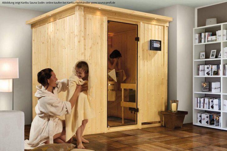 Medium Size of Sauna Kaufen Mit 230 Volt Anschluss Energiesparend Saunieren Garten Bett Hamburg Sofa Online Günstig Regale Duschen Outdoor Küche Betten 180x200 Esstisch Wohnzimmer Sauna Kaufen
