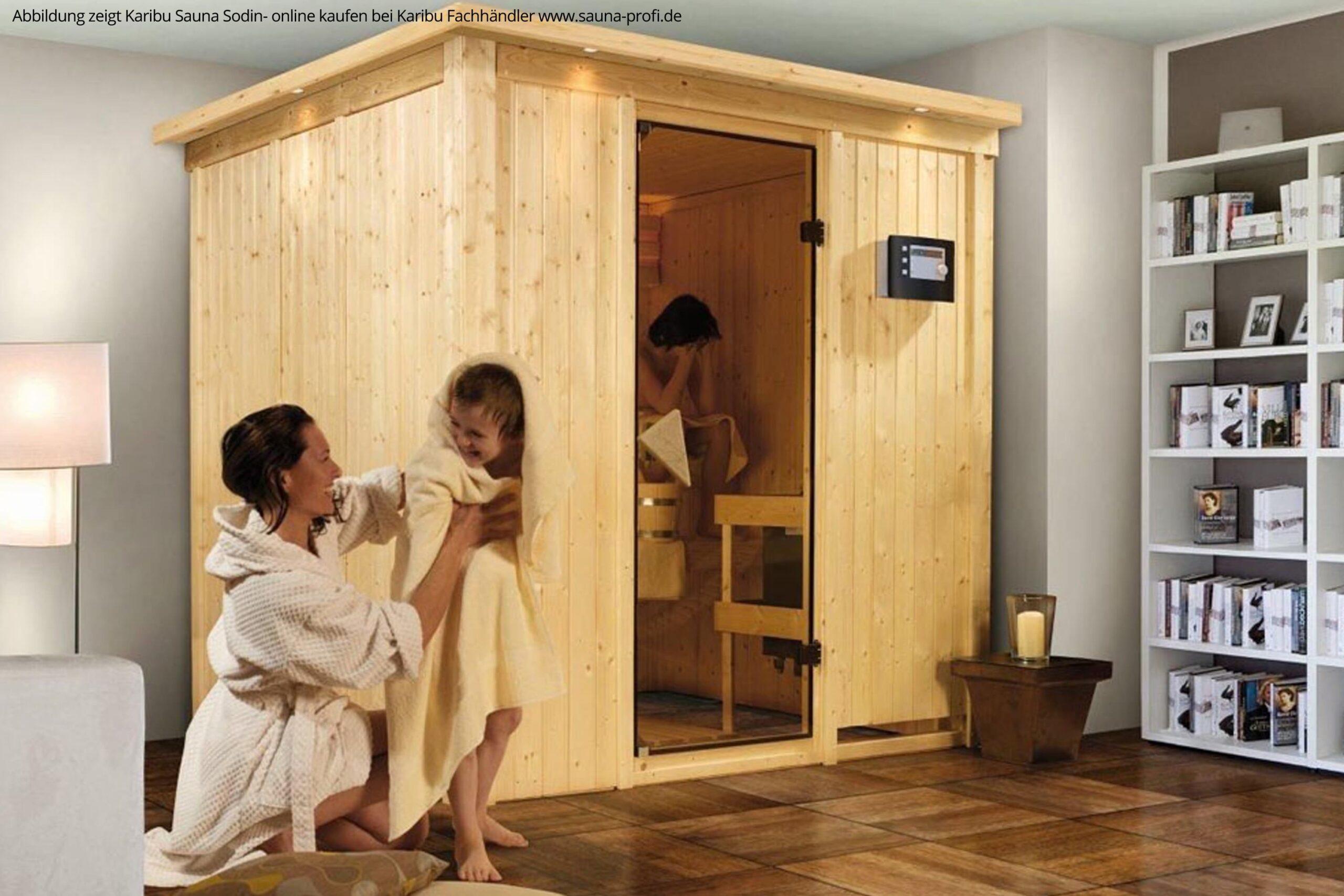 Full Size of Sauna Kaufen Mit 230 Volt Anschluss Energiesparend Saunieren Garten Bett Hamburg Sofa Online Günstig Regale Duschen Outdoor Küche Betten 180x200 Esstisch Wohnzimmer Sauna Kaufen