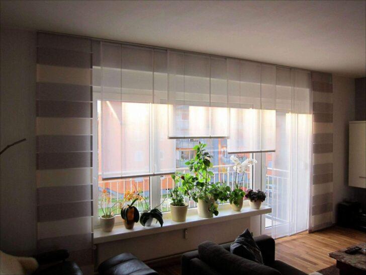 Medium Size of Scheibengardinen Küche Fenster Gardinen Für Schlafzimmer Die Wohnzimmer Wohnzimmer Gardinen Doppelfenster