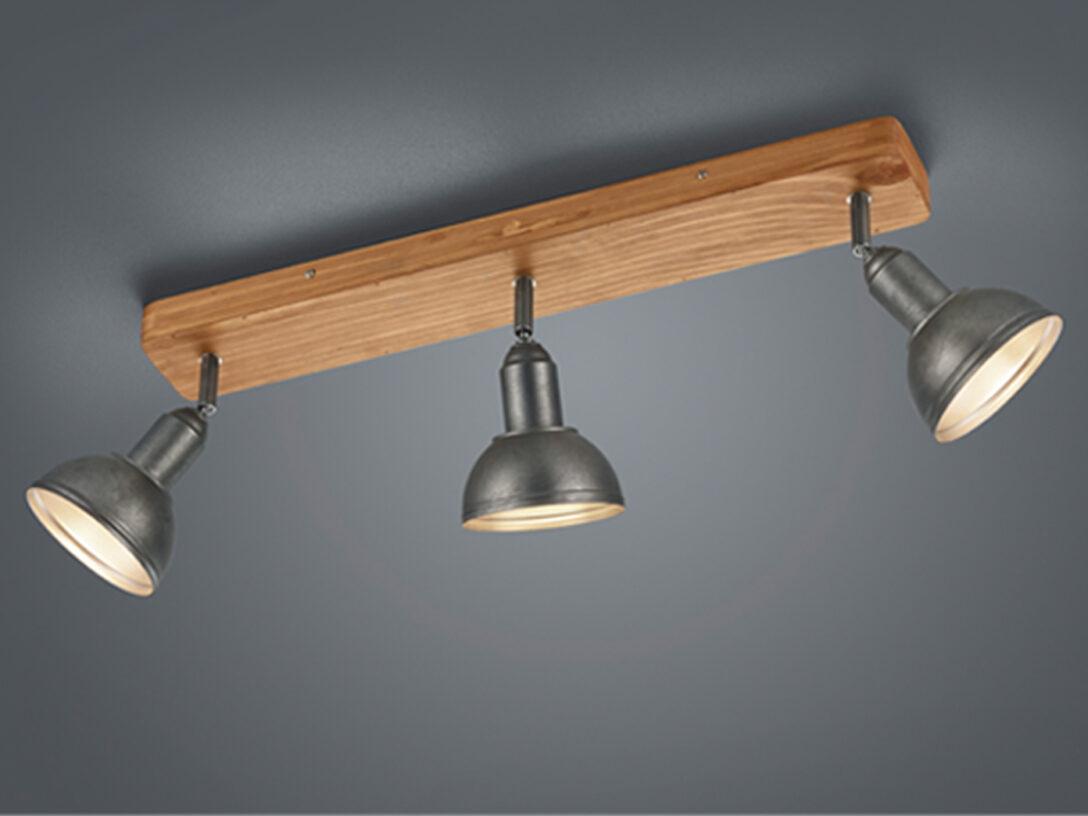 Large Size of Lampe über Kochinsel 5dc9fd79a2509 Bogenlampe Esstisch Deckenlampen Für Wohnzimmer Badezimmer Deckenlampe Lampen Bad Led Stehlampen Schlafzimmer Betten Wohnzimmer Lampe über Kochinsel