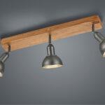 Lampe über Kochinsel Wohnzimmer Lampe über Kochinsel 5dc9fd79a2509 Bogenlampe Esstisch Deckenlampen Für Wohnzimmer Badezimmer Deckenlampe Lampen Bad Led Stehlampen Schlafzimmer Betten