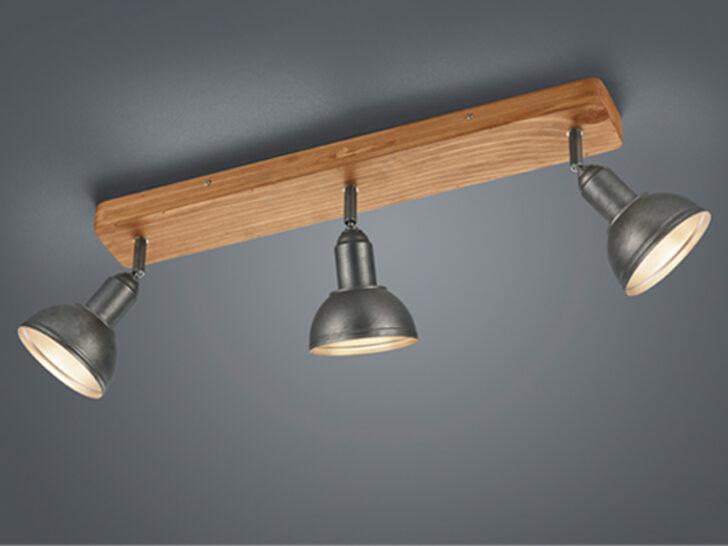 Medium Size of Lampe über Kochinsel 5dc9fd79a2509 Bogenlampe Esstisch Deckenlampen Für Wohnzimmer Badezimmer Deckenlampe Lampen Bad Led Stehlampen Schlafzimmer Betten Wohnzimmer Lampe über Kochinsel
