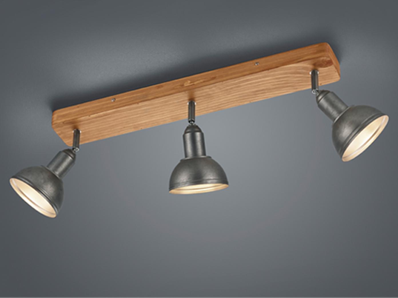 Full Size of Lampe über Kochinsel 5dc9fd79a2509 Bogenlampe Esstisch Deckenlampen Für Wohnzimmer Badezimmer Deckenlampe Lampen Bad Led Stehlampen Schlafzimmer Betten Wohnzimmer Lampe über Kochinsel