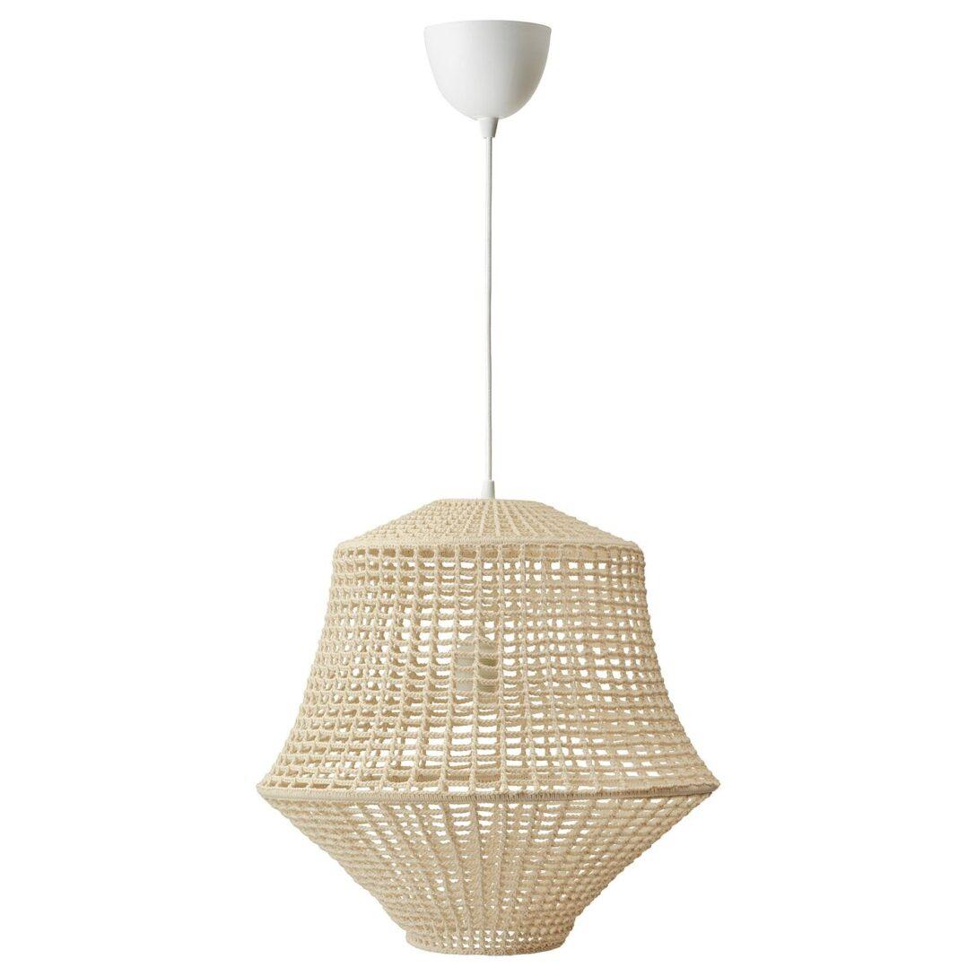 Large Size of Ikea Deckenlampen Industriell Hngeleuchte Anhnger Lampen Küche Kosten Sofa Mit Schlaffunktion Wohnzimmer Modulküche Kaufen Miniküche Betten 160x200 Für Wohnzimmer Ikea Deckenlampen