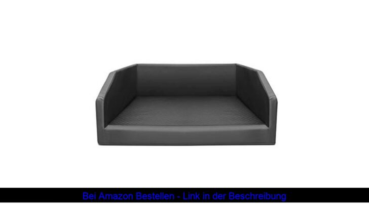 Medium Size of Hundebett Flocke 125 Cm Mayaadi Home Kofferraum Bett Travel Duo Liegehöhe 60 Sofa Sitzhöhe 55 Regal Tief 25 30 Breit 80 Hoch 40 20 50 Tiefe 120 Wohnzimmer Hundebett Flocke 125 Cm