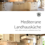 Landhausküche Einrichten Wohnzimmer Mediterrane Landhauskche In 2020 Kleine Küche Einrichten Weisse Landhausküche Gebraucht Moderne Weiß Grau Badezimmer