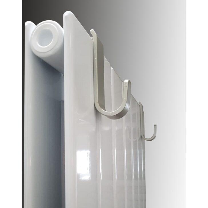 Medium Size of Bad Handtuchhalter Heizkörper Wohnzimmer Für Badezimmer Elektroheizkörper Küche Wohnzimmer Handtuchhalter Heizkörper