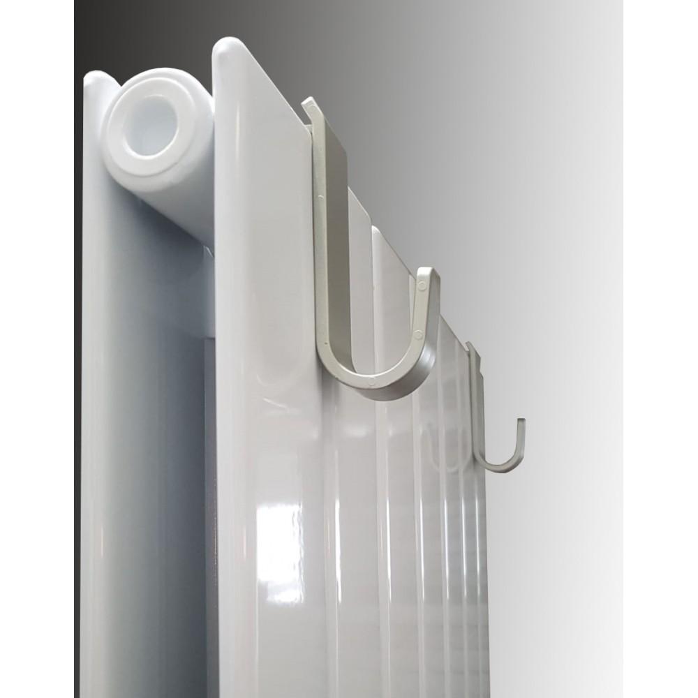 Full Size of Bad Handtuchhalter Heizkörper Wohnzimmer Für Badezimmer Elektroheizkörper Küche Wohnzimmer Handtuchhalter Heizkörper