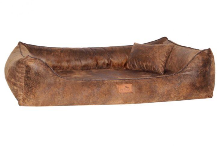 Medium Size of Hunde Bett Hunter Hundebett Hundekissen Bristol Petrol Hundekrone Landhaus Sofa Fenster Austauschen Kosten Küche Landhausstil Mit Ausziehbett Wohnzimmer Hundebett Aus Paletten