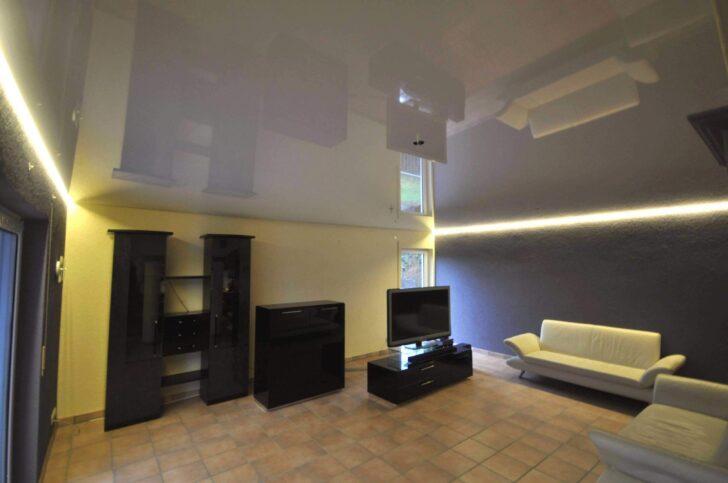 Medium Size of Led Wohnzimmerlampe Wohnzimmer Lampe Dimmbar Elegant 37 Beste Von Wohnzimmerlampen Big Sofa Leder Bad Lampen Deckenleuchte Braun Panel Küche Spiegelschrank Wohnzimmer Led Wohnzimmerlampe