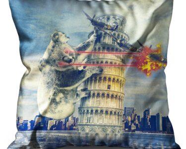 Bettwäsche Lustig Wohnzimmer Bettwäsche Lustig Turm Von Pisa Italien Lustige Bettwsche Kissen 30 Cm Sprüche T Shirt T Shirt