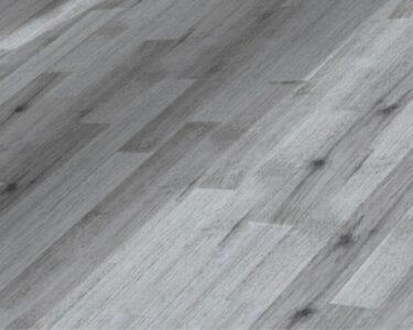 Vinylboden Küche Grau Wohnzimmer Vinylboden Küche Grau Klick Vinyl Bodenbelag Laminat Dielen Fuboden Weiße Landhausküche Weiß Lüftungsgitter Mini Wasserhahn Für Sitzbank Komplette Modul