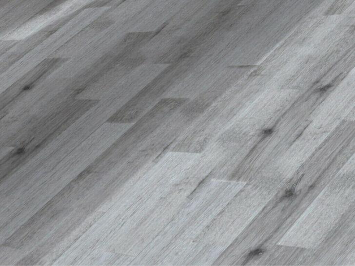 Medium Size of Vinylboden Küche Grau Klick Vinyl Bodenbelag Laminat Dielen Fuboden Weiße Landhausküche Weiß Lüftungsgitter Mini Wasserhahn Für Sitzbank Komplette Modul Wohnzimmer Vinylboden Küche Grau