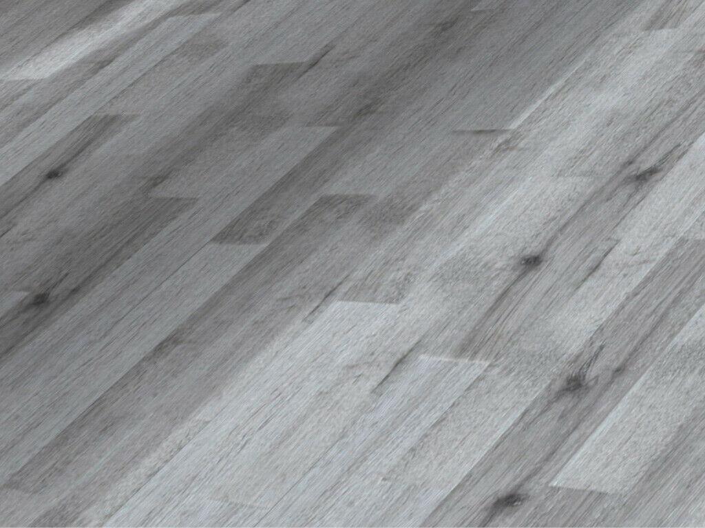 Full Size of Vinylboden Küche Grau Klick Vinyl Bodenbelag Laminat Dielen Fuboden Weiße Landhausküche Weiß Lüftungsgitter Mini Wasserhahn Für Sitzbank Komplette Modul Wohnzimmer Vinylboden Küche Grau