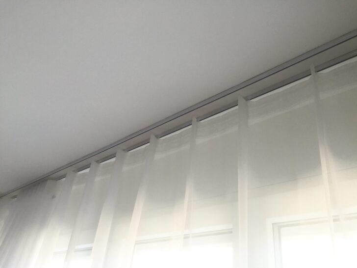 Medium Size of Modern Vorhänge Blickdichter Vorhang Zug Feiner Stoff Modernes Bett Küche Wohnzimmer Weiss Moderne Bilder Fürs Tapete Sofa Deckenleuchte Schlafzimmer Holz Wohnzimmer Modern Vorhänge