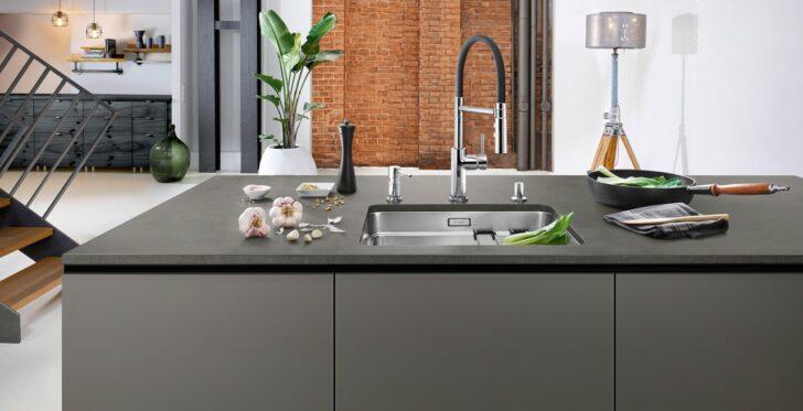 Medium Size of Blanco Armaturen Ersatzteile Und Splen Fr Ihre Kche Küche Badezimmer Bad Velux Fenster Wohnzimmer Blanco Armaturen Ersatzteile