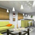 Landhausküche Wandfarbe Weie Kche Streichen Farbe Ideen Younobilia Grau Weisse Weiß Moderne Gebraucht Wohnzimmer Landhausküche Wandfarbe