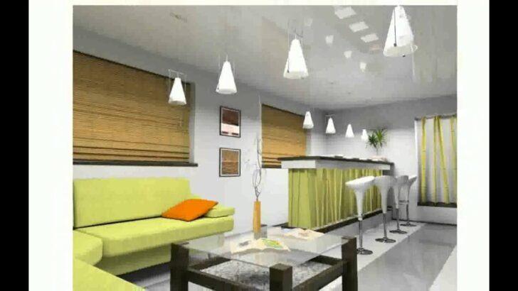 Medium Size of Landhausküche Wandfarbe Weie Kche Streichen Farbe Ideen Younobilia Grau Weisse Weiß Moderne Gebraucht Wohnzimmer Landhausküche Wandfarbe