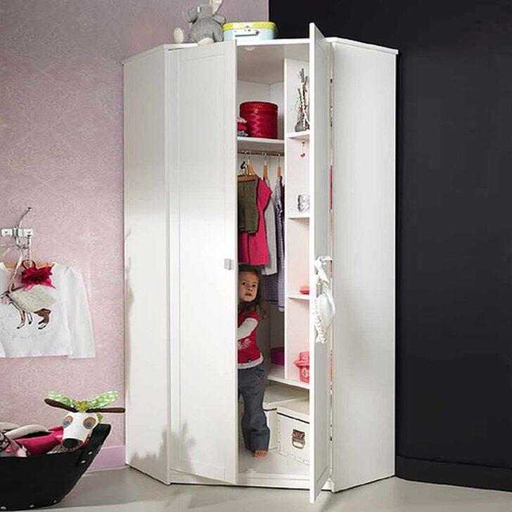 Medium Size of Kinderzimmer Eckschrank Schlafzimmer Bad Küche Regale Regal Sofa Weiß Wohnzimmer Kinderzimmer Eckschrank