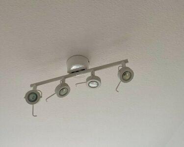 Ikea Deckenlampen Wohnzimmer Ikea Sofa Schlaffunktion Betten Bei Für Küche Kaufen Kosten 160x200