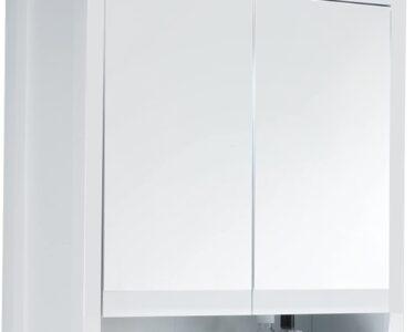 Schrank 25 Cm Breit Wohnzimmer Schrank 25 Cm Breit Regal 60 Tief Spiegelschrank Für Bad Unterschrank Holz Badezimmer Mit Beleuchtung Hochschrank Hängeschrank Weiß Hochglanz Wohnzimmer Led