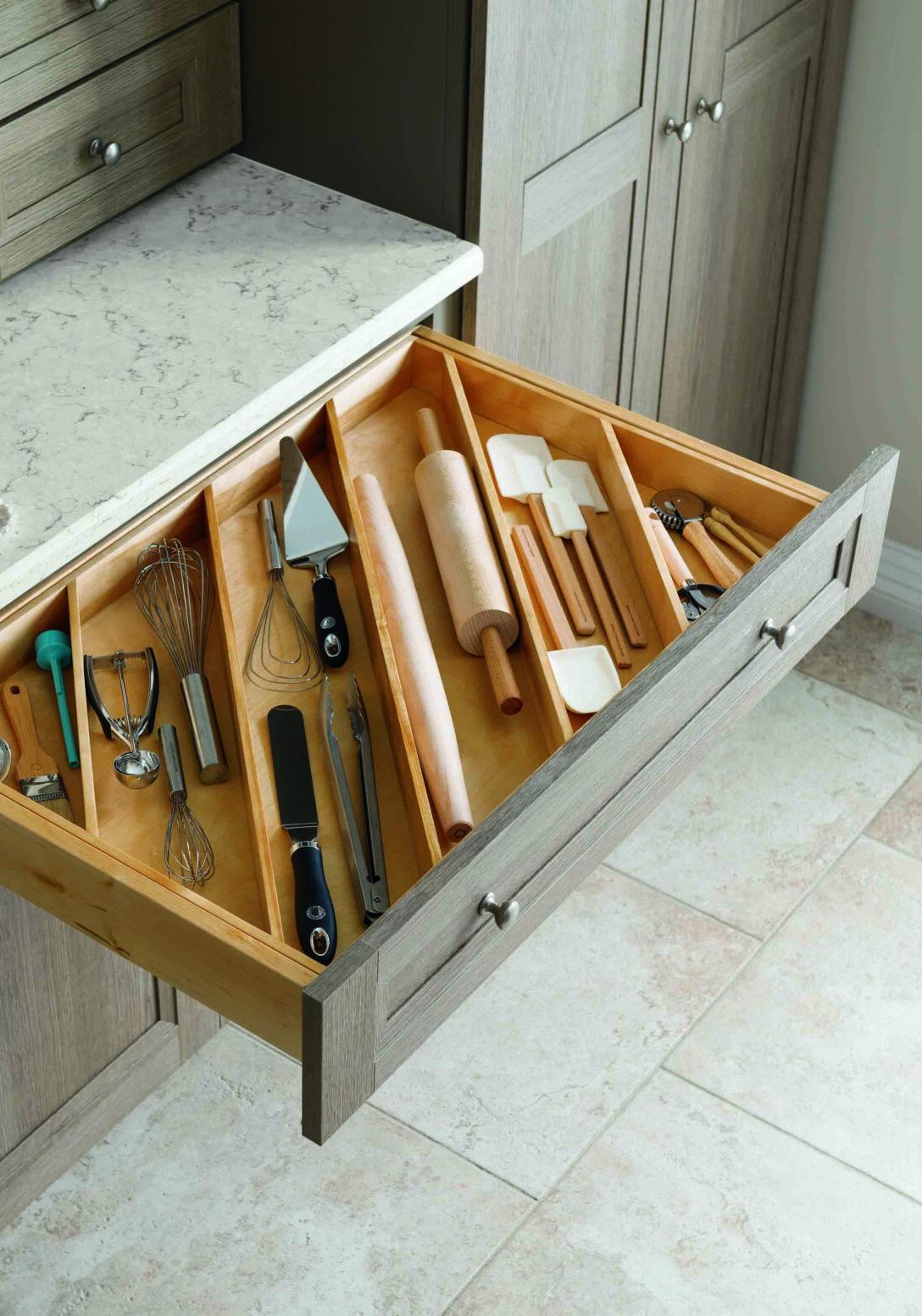 Large Size of Aufbewahrung Küchenutensilien Sie Kennen Das Sicher Auch Im Besteckkasten Ist Kein Platz Fr Aufbewahrungsbehälter Küche Aufbewahrungssystem Aufbewahrungsbox Wohnzimmer Aufbewahrung Küchenutensilien