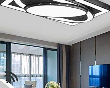 Lampe Modern Wohnzimmer Lampe Modern Moderne Sur Pied Bois Maison Du Monde De Salon Ventilateur Plafond Design A Poser Pas Cher Chambre Wohnzimmer Ikea Blanche Pour Grande Kijiji
