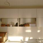 Küchenblende Ikea Metod Ein Erfahrungsbericht Projekt Wohnzimmer Küchenblende