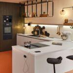 Küche Hängeregal Wohnzimmer Küche Hängeregal Smart Living Kche Mit Track Hngeregal Kitchen Selbst Zusammenstellen Günstig Kaufen Inselküche Armatur Vinyl Wandverkleidung Wandbelag